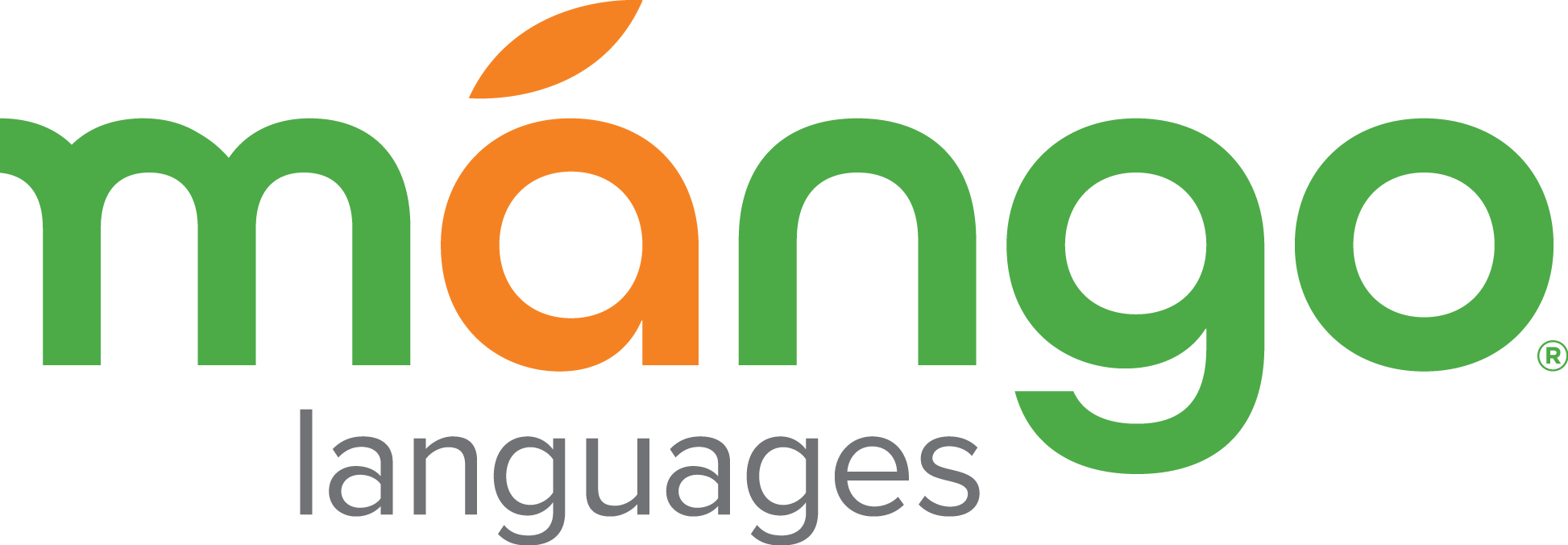 Houston county public library system mango offers access to 60 foreign language courses and 17 english courses taught completely in the users native language mango is free for all library fandeluxe Gallery