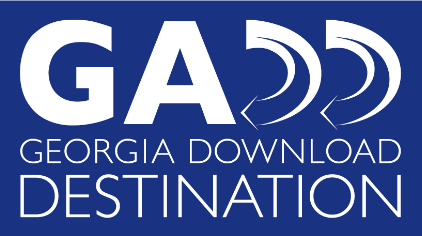 Houston county public library system georgia download destination enables you to download audiobook and ebooks to your computer and other devices fandeluxe Gallery